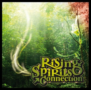 Rising Spirits Connection