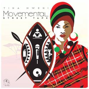 Movemental Street Tape - Tina Mweni