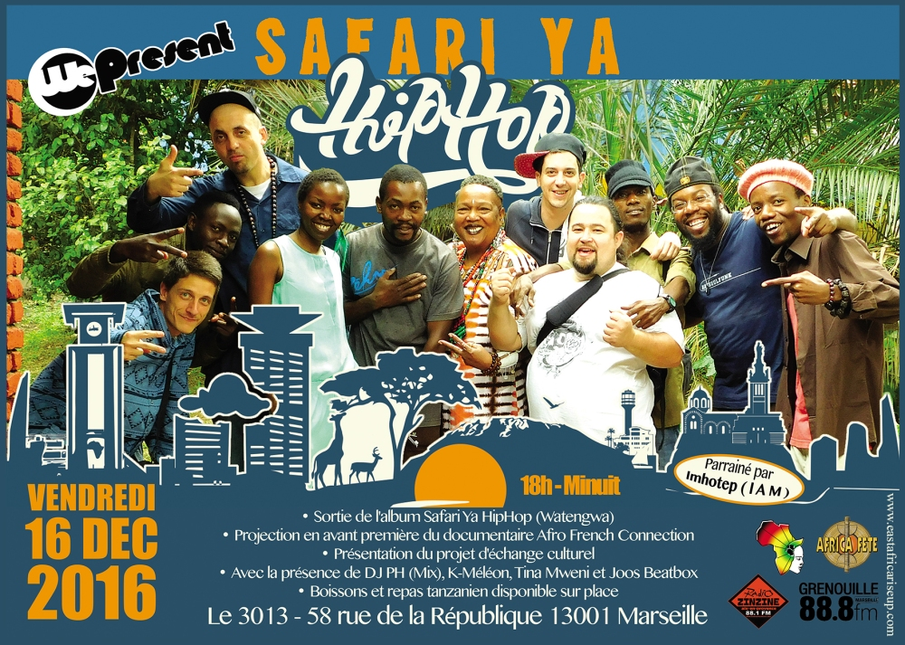 safari-ya-hiphop-marseille-16-dec-2016