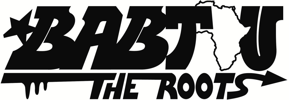 babtou the roots v2 black